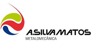 A. SILVA MATOS
